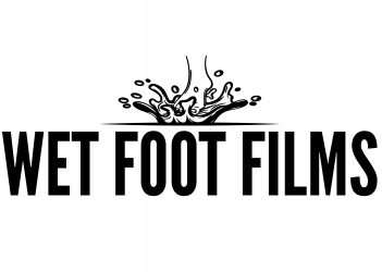 Wet Foot Films | Atlanta Video Production
